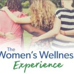 Women's Wellness Experience
